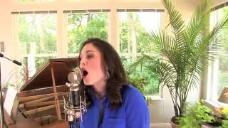 """Abhi Mujh Mein Kahin"" [Live] - Sonu Nigam - ""Agneepath"" Cover by Mira"