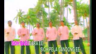 John Tanamal & Group Sio Basudara Mp3