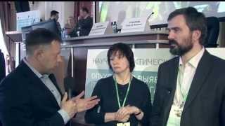 видео Городская онкологическая больница №62 Москвы