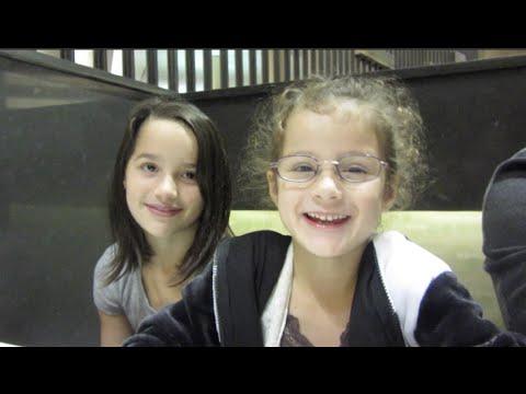 Gamer Girls (WK 202.4) | Bratayley