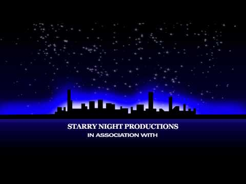 Starry Night Productions HD/Warner Bros Television Remake