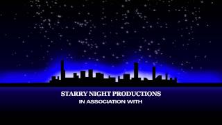 Starry Night Productions HD/Warner Bros Television Remake Mp3