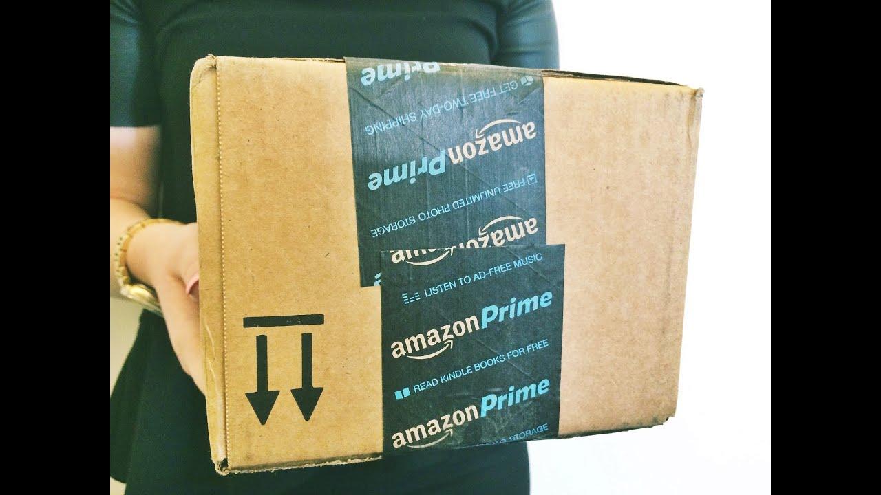 Cool Things To Buy On Amazon - YouTube