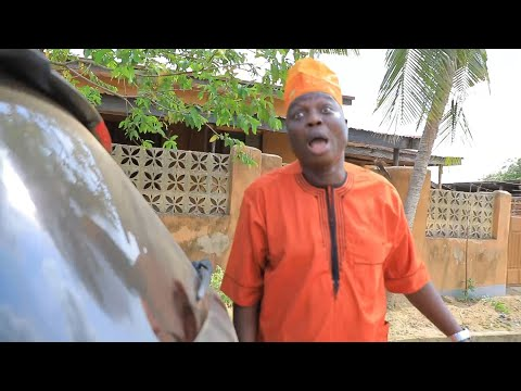 MR LATIN/ TALONGBEMU ..HEAVY DUTY.. featuring, jide kosoko, Mr Latin, Adewale ELESHO, Owolabi Ajasa,