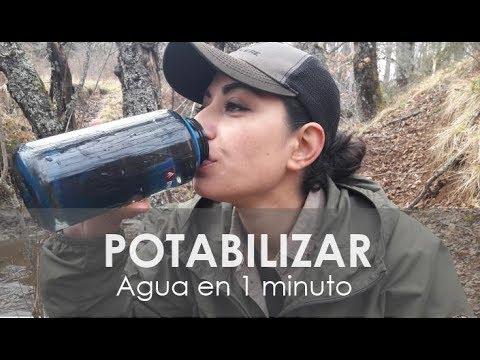 como-potabilizar-agua-en-1-minuto:-supervivencia,-trekking,-viajes-o-emergencias-|-luz-uv-steripen