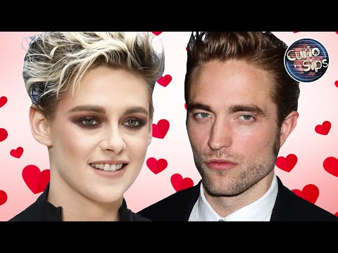 Kristen Stewart & Robert Pattinson Are Dating Again?