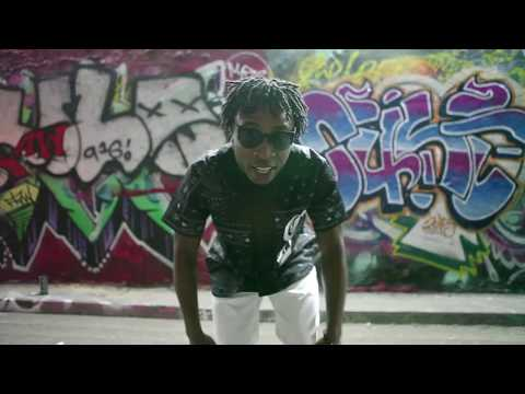 Yung Energy - Foko Official Music Video