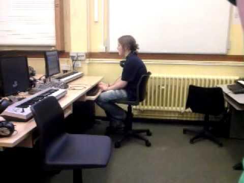 video-2011-02-14-15-07-03