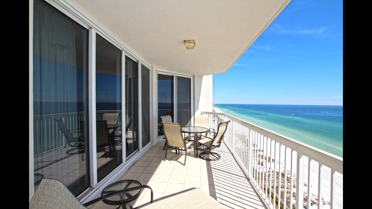 1050 Highway 98 Unit 1402 E Silver Beach Towers Destin Florida