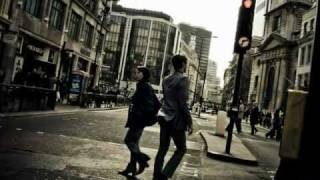 Ralph McTell - Streets Of London HD