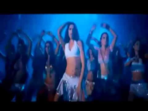 Dum Maaro Dum Mit Jaaye Gham  Feat  Deepika Padukone FULL SONG Lyrics
