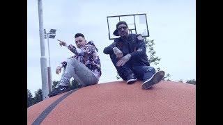 SAHIP X MR.BUSTA - MONA LISA      OFFICIAL MUSIC VIDEO  
