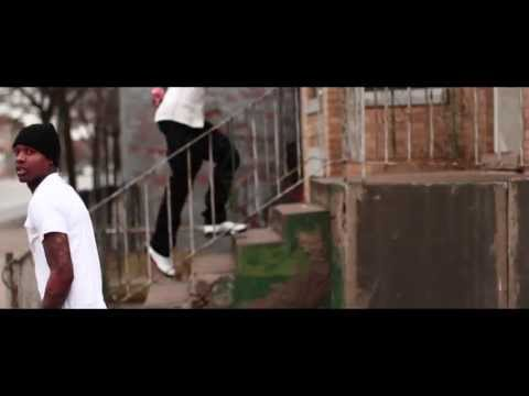 Lil Durk - Days Of Our Lives (Official Video)