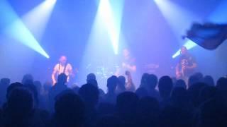 Diktatūra - Kas yra kas (live@Tėvynei 2012-03-11)