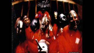 Slipknot- Sic (Good Quality)