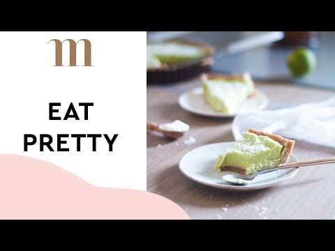 tarte-à-l'avocat-recette---eat-pretty-by-mawena-paris