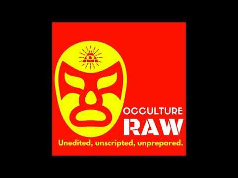 RAW 1: Ian Wilson on Ultra-Rare Lucid Precognitive Dreams & Remote Viewing (Patreon Bonus Teaser)