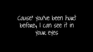 Give Your Heart A Break - Demi Lovato (Lyrics On Screen)