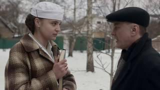Нити кукловода (HD) - Вещдок - Интер