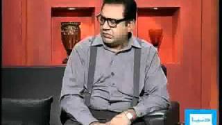 Dunya TV-HASB-E-HAAL-03-12-2010-1