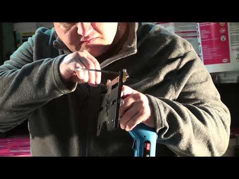 Резка пенопласта, горячий нож и рустовочная машинка СФТК Мокрый Фасад