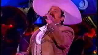 Alberto Angel El Cuervo -EL CRUCIFIJO DE PIEDRA -, 1997.