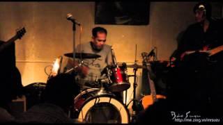 Pha solo rock kinh điển tại Việt Nam