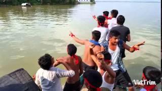 bangla dance song md rubel rana qatar(2)