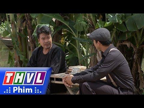 THVL | Phận làm dâu - Tập 28[1]: Tài khuyên Tú nói với cha nên có sự cảnh giác với Phát