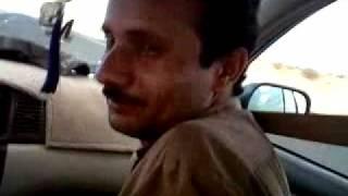 asif sahar pk