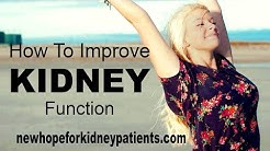hqdefault - Improving Choice For Kidney Patients