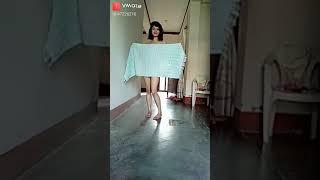 WhatsApp status sx video