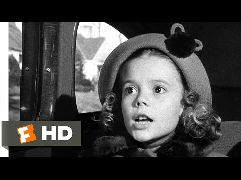 Miracle on 34th Street (5/5) Movie CLIP - Susan Believes (1947) HD Mp3