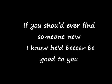 Westlife I'll Be There (lyrics)