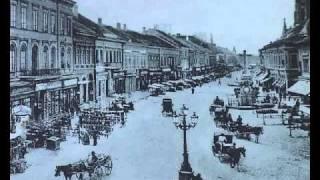 Stari Novi Sad