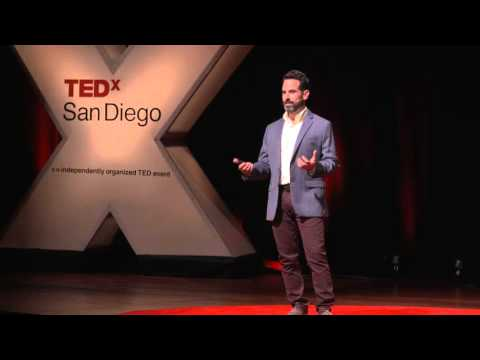 Does Music Change a Childs Brain?  John Iversen  TEDxSanDiego