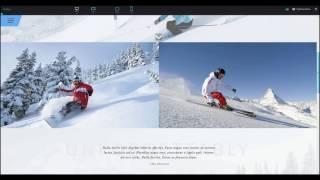 видео Конструктор сайтов Pixli (Пиксли): обзор, отзывы, примеры сайтов