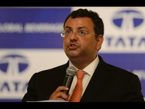 Cyrus Mistry's Stinging Response: 'Immeasurable Harm To Me & Tata Group'
