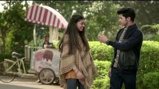 Tu Na Aaya || Official Music || Shyamoli Sanghi, Siddharth Nigam || whatsapp status 2018