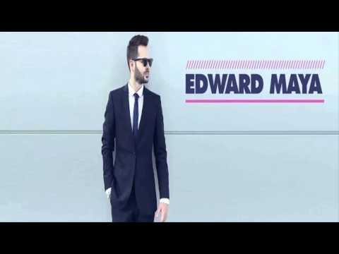 Edward Maya   FEELING  Official 4th Single...