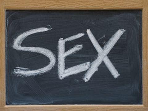 University's Bisexual Dominatrix Scandal