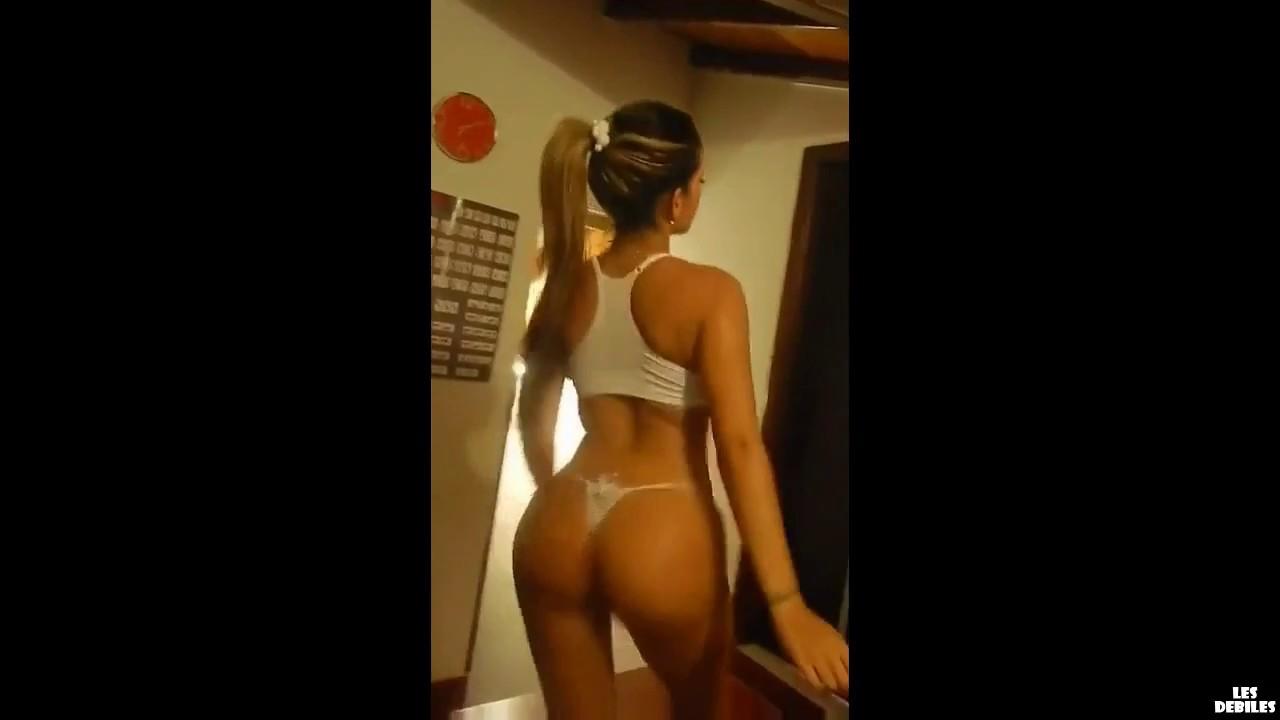 Women s ass porn pictures