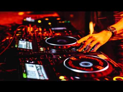 [DJ TAFFA.SR] Allexinno  Starchild   Joanna