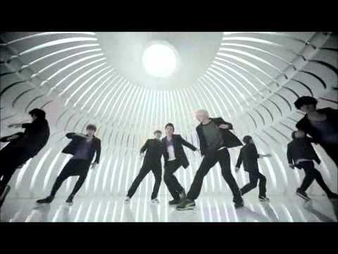 [KC] Chipmunk Super Junior Mr. Simple