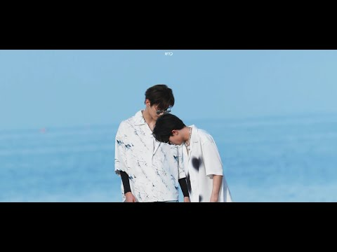 [ MOMENT KEPAT ] Stand By me Patrick and Daniel #เคอแพท
