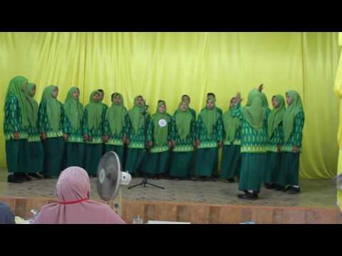 Gema Madrasah
