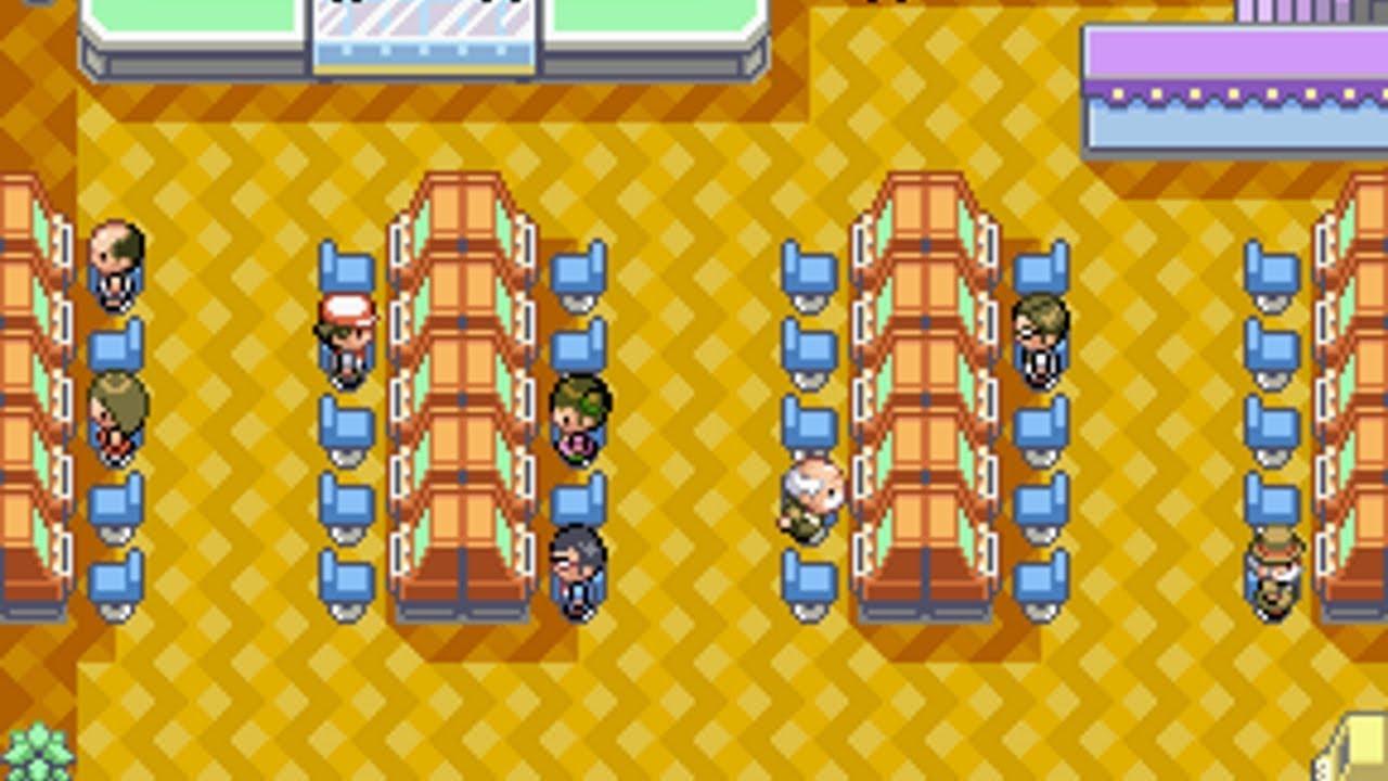 Resultado de imagen para casinos pokemon