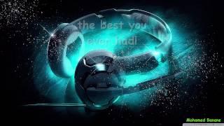 john Legend - Tonight instrumental with Lyrics (Karaoke)