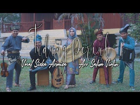 Siska Armiza   Tudung Periuk (cover lagu melayu)