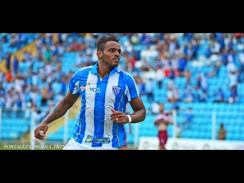 Anderson Lopes | Avaí FC 2015-16 | Best Skills & Goals | HD 720p HD